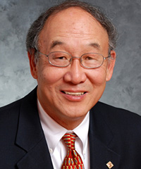US-Asia Technology Management Center | Stanford University » Dr. George Koo
