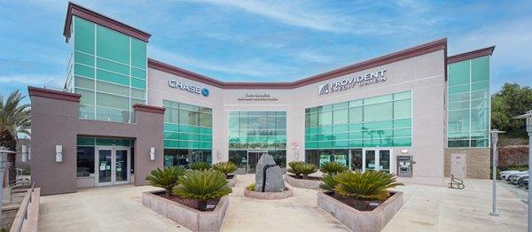 Livermore Pleasanton San Ramon Pediatrics Group - San ...