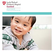 Developmental - Behavioral Pediatrics - Stanford Children ...