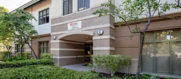 Stanford Medicine Fertility and Reproductive Services ...