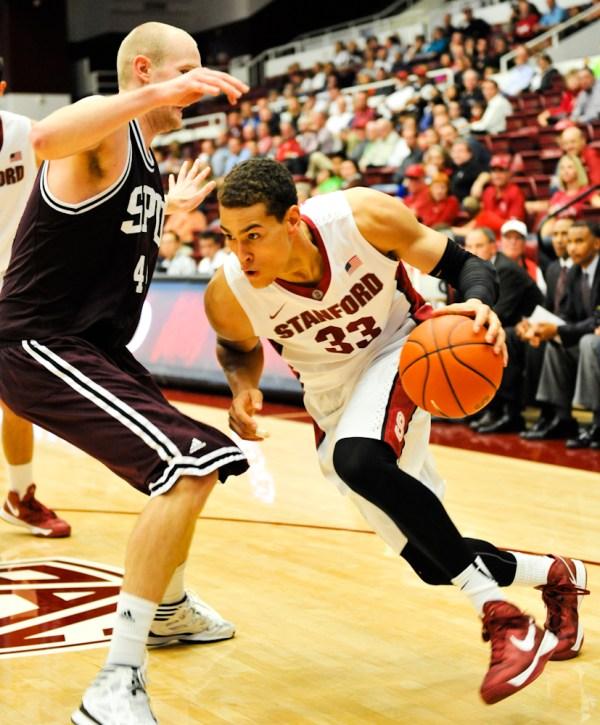 Men's basketball hosts Bucknell to begin tourney quest ...