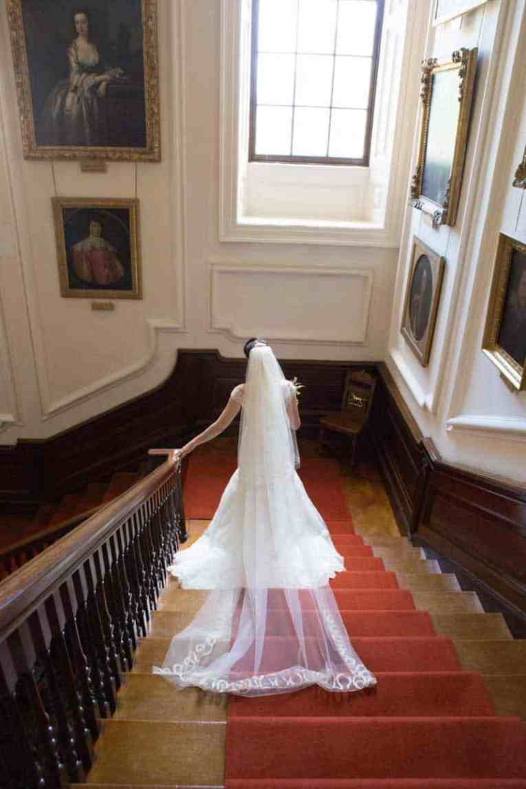 bridal-staircase