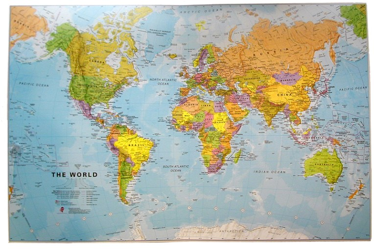 World map desk mat 1000 engaging hd maps wallpaper full hd maps world map desk mat giant mouse pad best mouse pad images on pinterest advertisement gumiabroncs Image collections