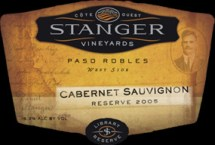 https://i1.wp.com/www.stangervineyards.com/images/stanger_cab_label.jpg?resize=215%2C145&ssl=1