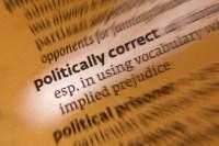 political correctness_34413799