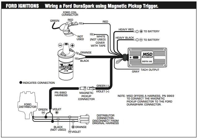 yamaha blaster wiring diagram wiring diagram full hd quality