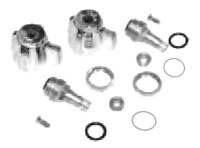 eagle group 303975 faucet repair kit fits faucets 303365 and 300490 includes 2 stems stanymart com