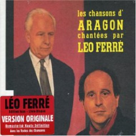 Ferré Aragon