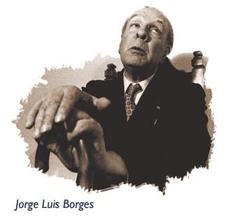 jorge-luis-borges[1]
