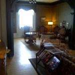Manoir de Blois (3)