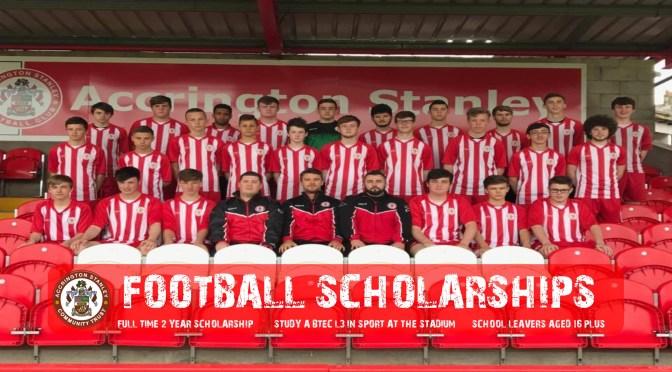 football-scholarship-image