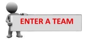 Enter A Team