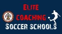 Elite Soccer Schools