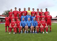 Stanley appoint Player Ambassadors