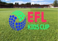 Kids Cup 2017/18