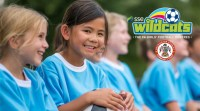 SSE Wildcats Girls' Centres