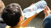 Football Clubs in Lancashire team up  to help tackle Sugary Drinks