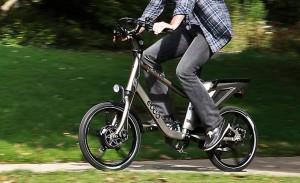 Electric_Bike_BG_770x470