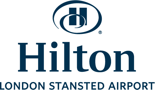 Hilton Stansted