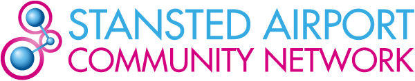 Stansted Airport Community Network