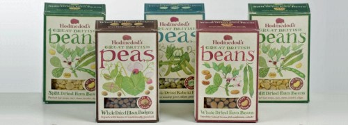 5-packs-of-pulses1