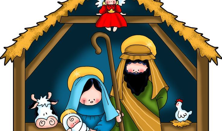 bf9928e17a3ab9e942055df7ee3c294c–christmas-clipart-christmas-nativity