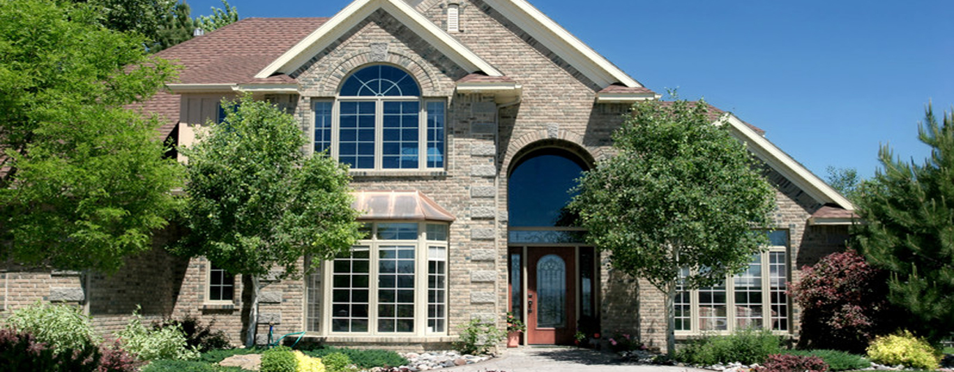 Replacement Windows For Homes In Texas By NT Window And Don Young Vinyl