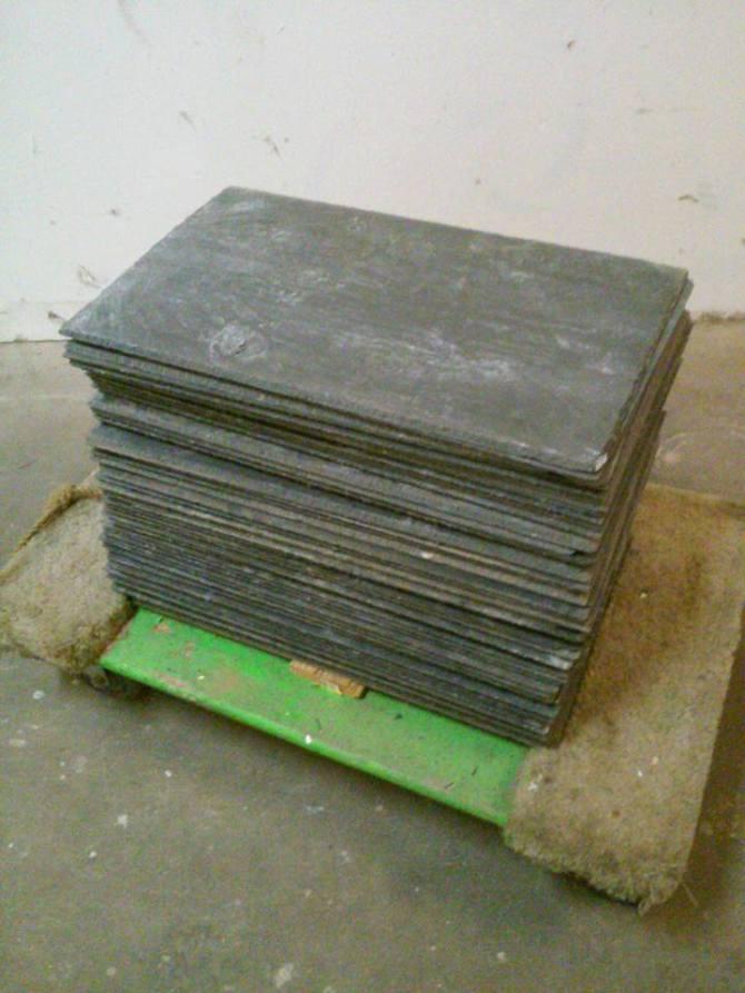 slate-tiles1