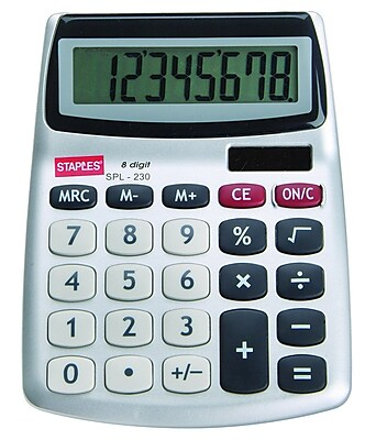 Calculatrices Ordinaires Bureauengros