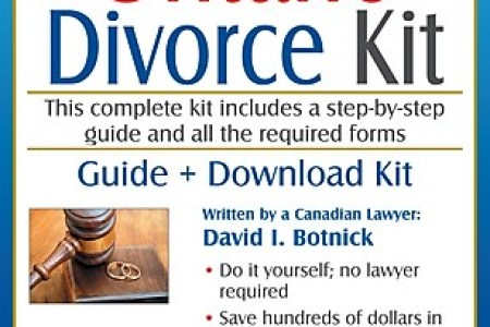 Free application forms divorce in ontario forms application forms divorce in ontario forms dozens of documents in our library is totally free to download for personal use feel free to download our modern editable and solutioingenieria Gallery