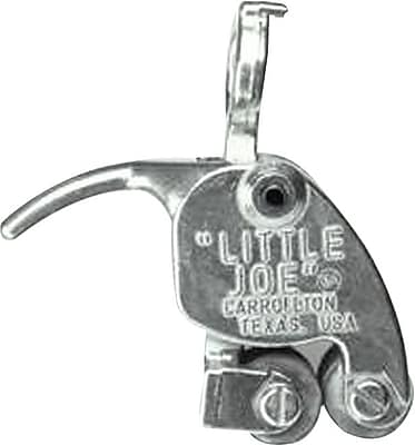 Little Joe® Aluminum Oil Gauge Line Wiper, Fits Lufkin ...