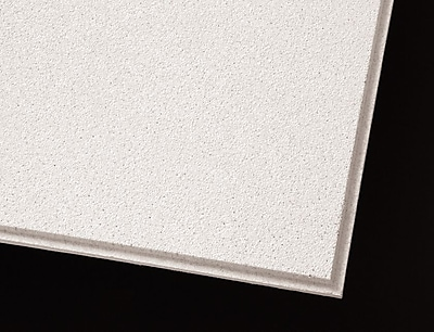 purchase new ceiling tiles for the