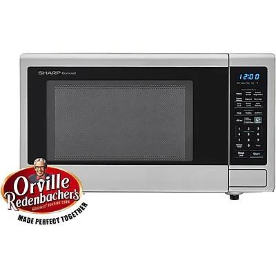 panasonic microwave nn sa651s staples