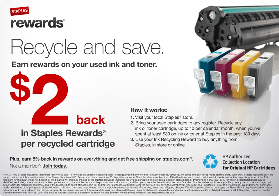 Save Date Cards Staples
