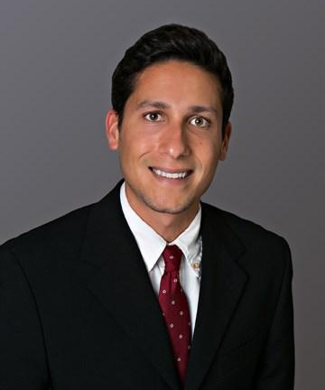 Ramon Burgos