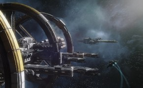 star citizen star marine squadron42 - (20)