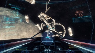 star citizen star marine squadron42 - (33)-ts1522413192