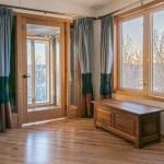 crystal home elevaor Lift St. Paul Minnesota