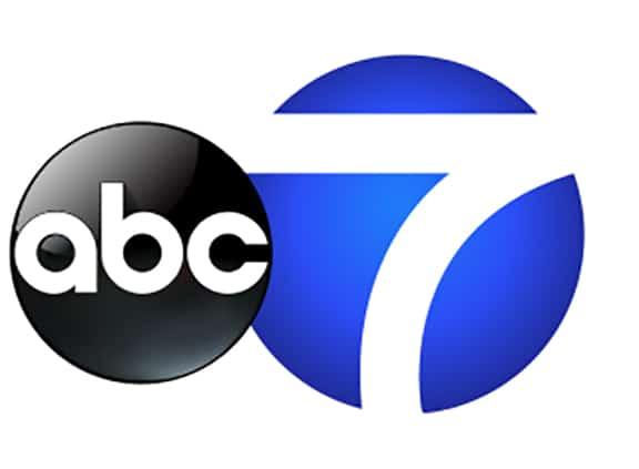 ABC7_FC