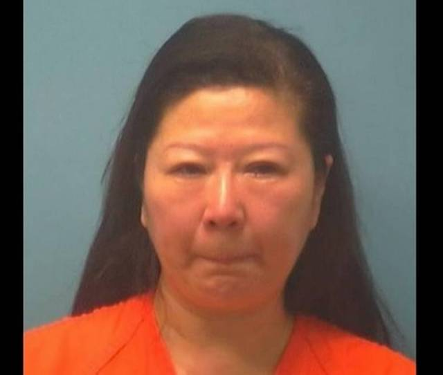 Texas Massage Parlor Owner Accused Of Prostitution Fort Worth Star Telegram