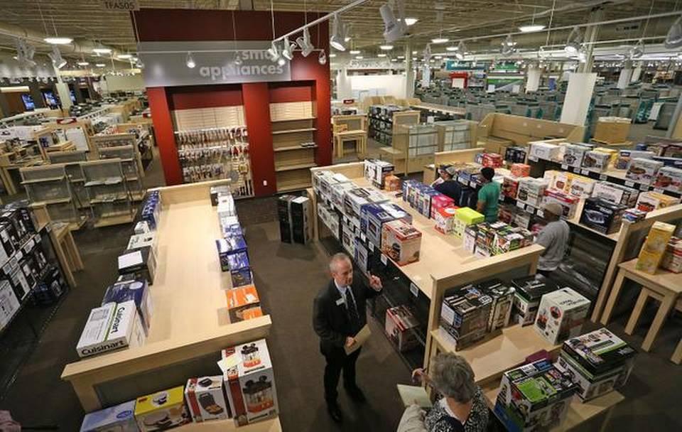 Furniture Deals Belton Mo