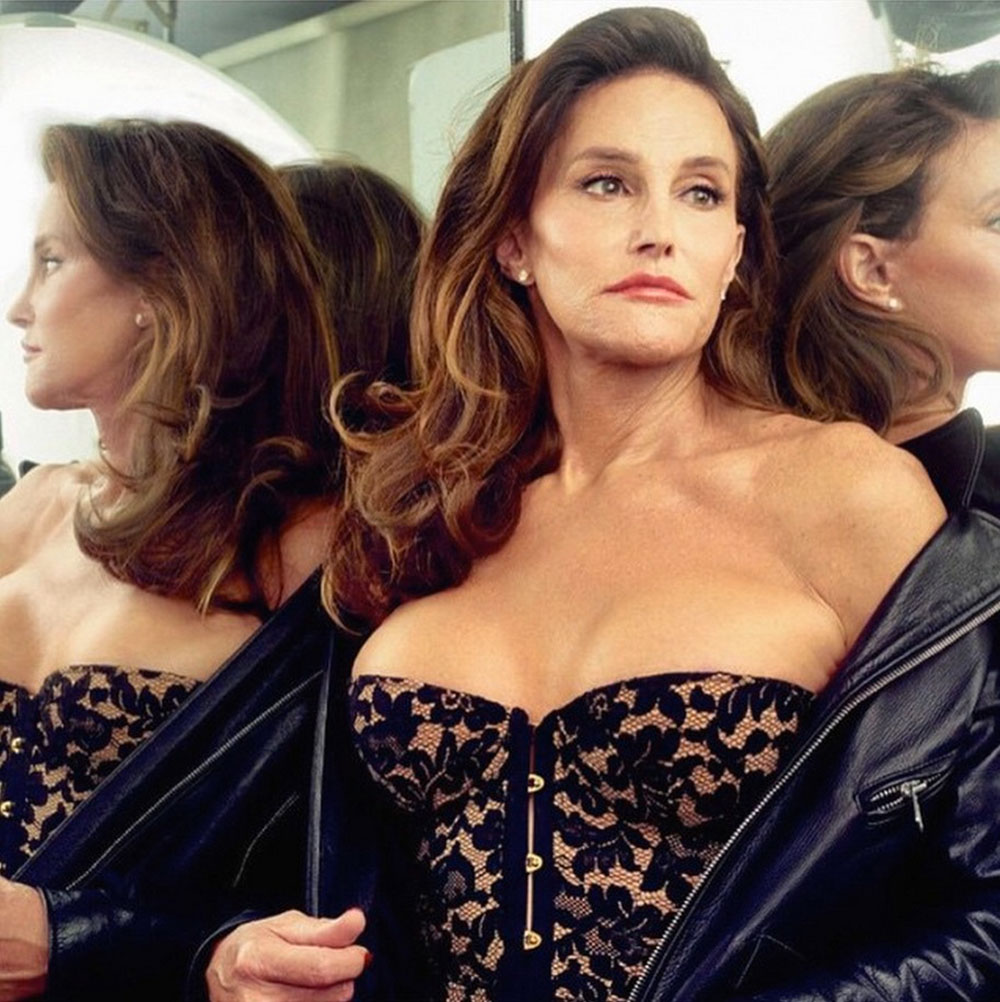 star-24-tv-caitlyn-jenner-6