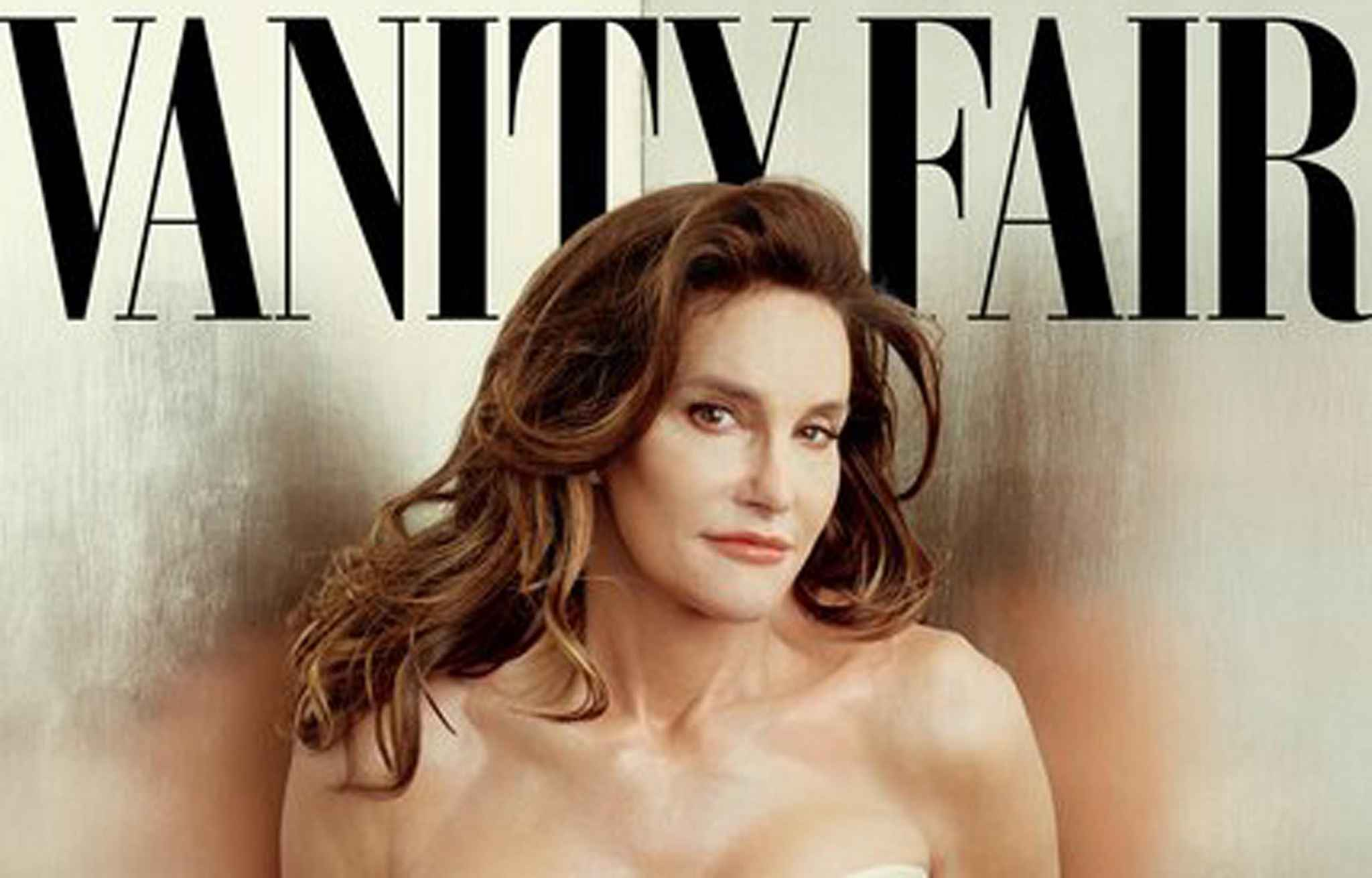 star-24-tv-caitlyn-jenner