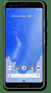 تحميل تطبيق Star7live apk لمشاهدة القنوات على الهاتف 1