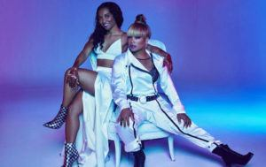 COURTESY RAY JR.                                 TLC has postponed its concert this weekend in Honolulu.