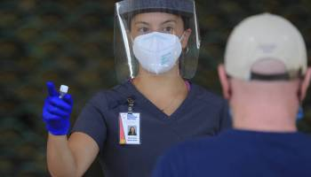 Hawaii records 78 new coronavirus infections, raising state's total to 18,044
