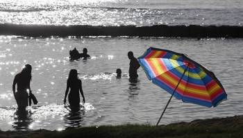 Hawaii reports 89 new coronavirus infections as statewide total tops 22K infections