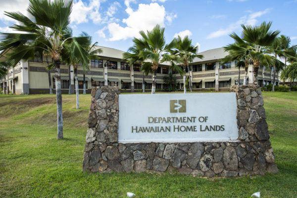 Hawaii casino plan stalls in House, alive in Senate