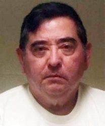 KAUAI POLICE DEPARTMENT                                 Victor Aguilar, 65