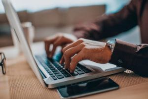 Low-income Hawaii residents will be eligible to receive federal subsidies for internet service and the purchase of new laptops, desktops and tablets beginning May 12.